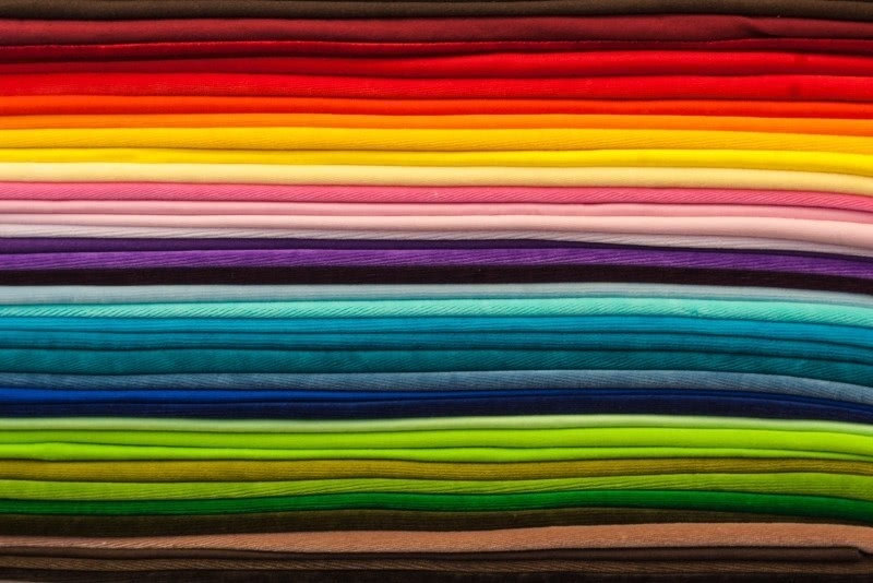 textile-color-colorful-fabric-texture-rainbow